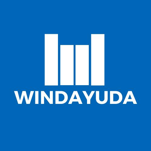 Logo WindAyuda