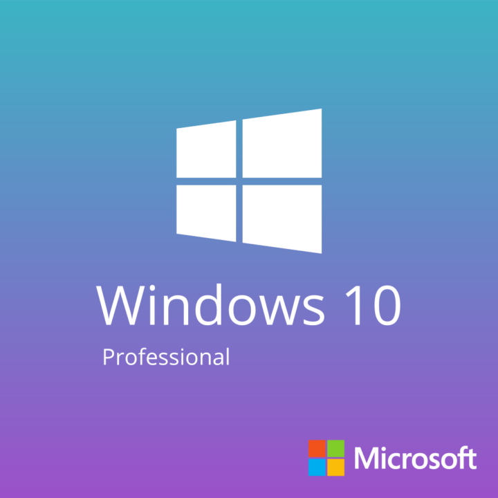 ¿Cómo activar Windows 10 pro?